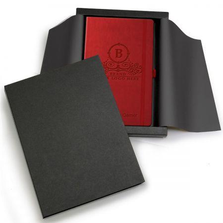 Tucson Notebook Gift Set