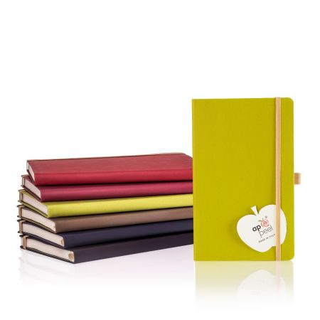 Appeel Notebook