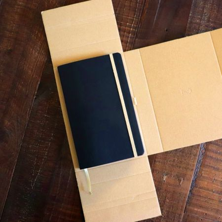Diary Mailers