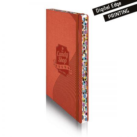 Montana Notebook