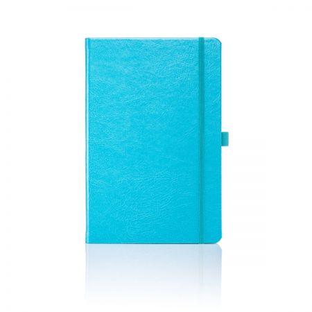 Sherwood Notebook