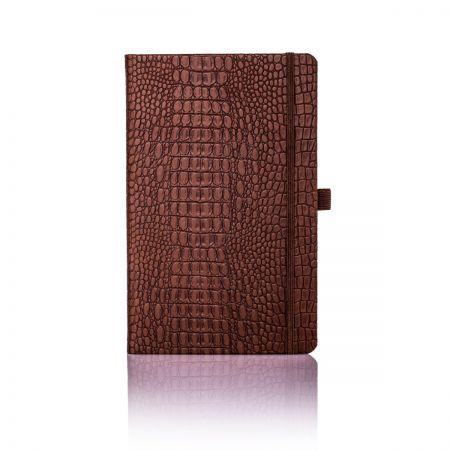 Oceania Notebook