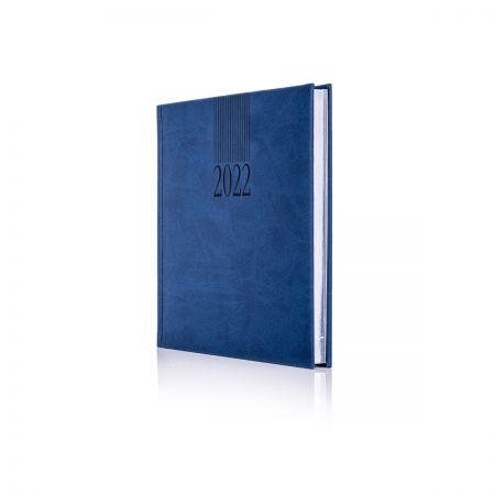 2022 Tucson Irish-English Edition Diary