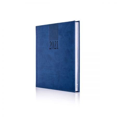 2021 Tucson Irish-English Edition Diary