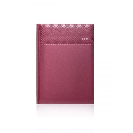 2021 Matra Diary
