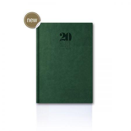 NEW 2021 Rio Diary