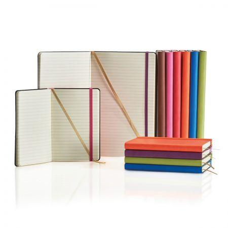 Tucson Flexible Notebook