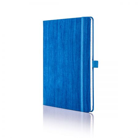 Acero Ruled Notebook