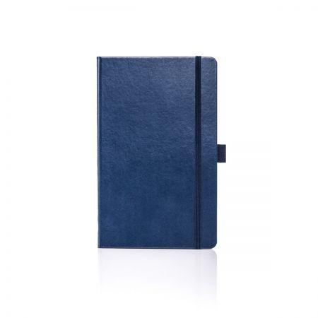 Paros Notebook