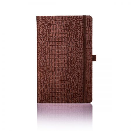 Oceania Notebook