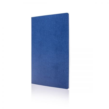 Orion Medium Ruled Recyclable Notebook