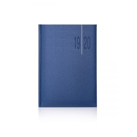 Matra Academic Diary