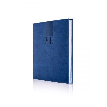 2019 Tucson Irish-English Edition Diary