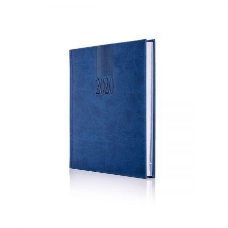 2020 Tucson Irish-English Edition Diary