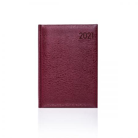 2021 Peru Diary