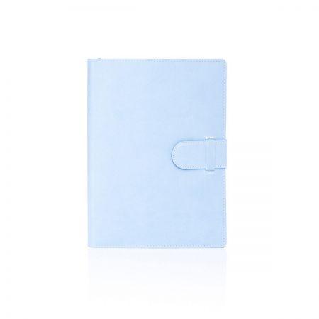 2019 Arles Refillable Diary